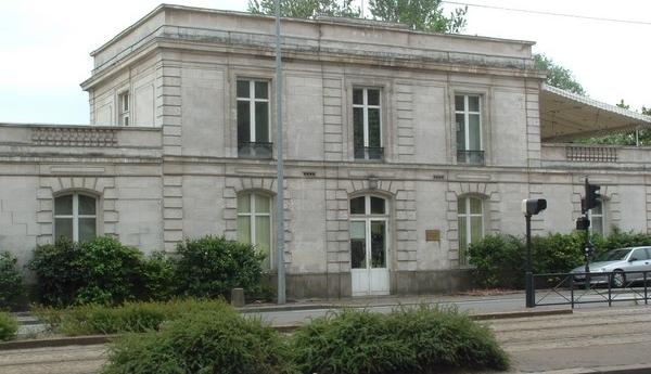 Assemblée Générale du 15 mars 2013