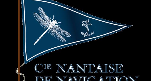 Compagnie Nantaise de Navigation
