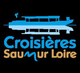 Croisère Saumur Loire