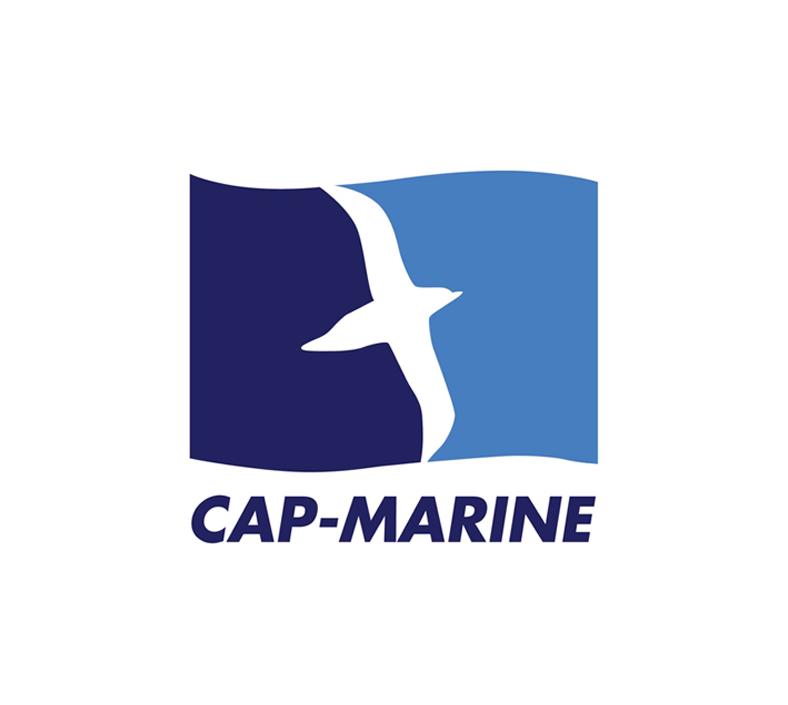 logo-cap-marine02