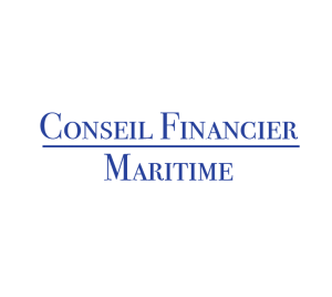 logo-conseil-financier-maritime