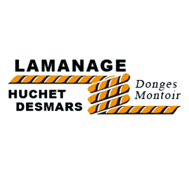 logo-lamanage