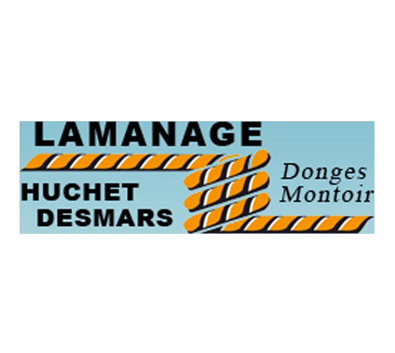 logo-lamanage