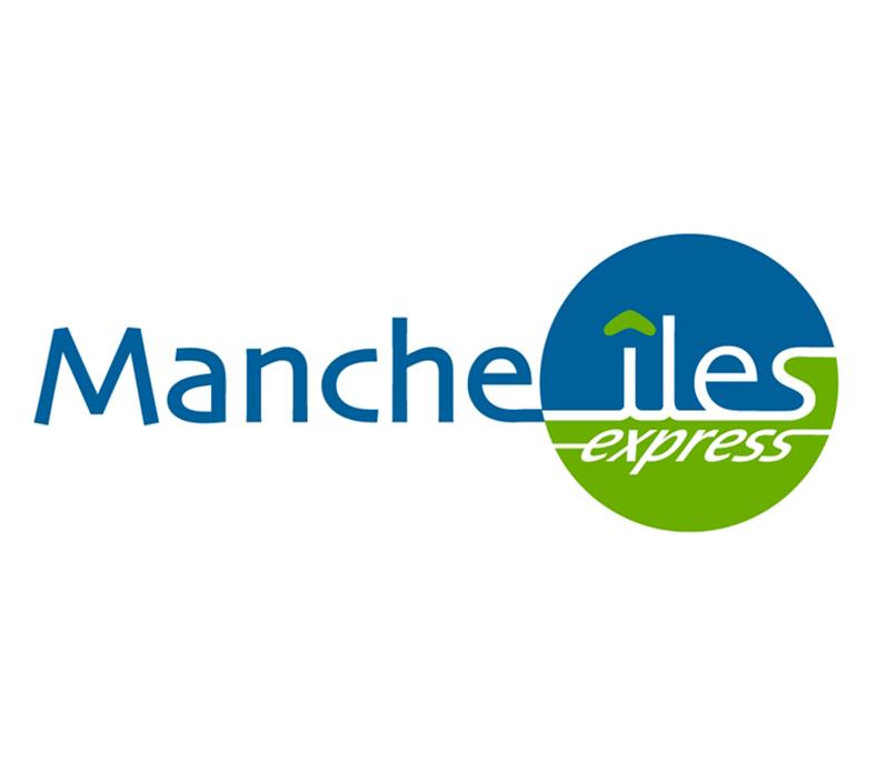 logo-manche-ile-express