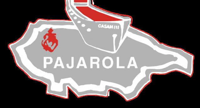 Pajarola et Cie