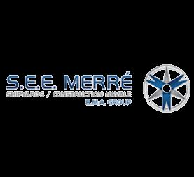 Seem   MERRÉ
