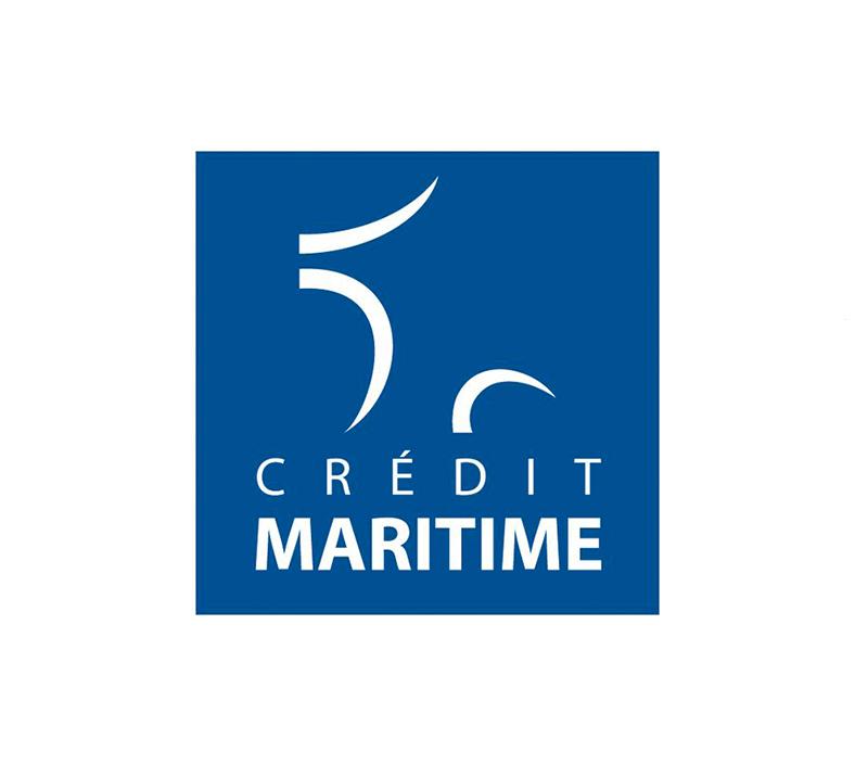 Credit Maritime