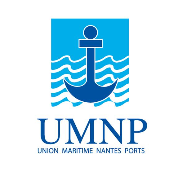 Logo-UMNP