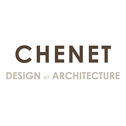 CHENET DESIGN et ARCHITECTURE