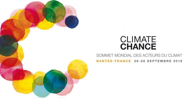 Vulnérabilités et opportunités du changement climatique. Comment anticiper en Pays de la Loire ?