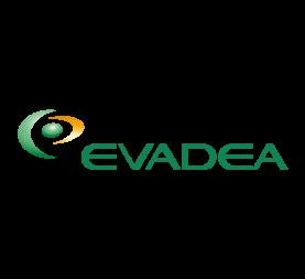 EVADEA