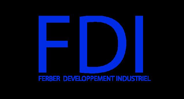 FDI FERBER  DEVELOPPEMENT INDUSTRIEL