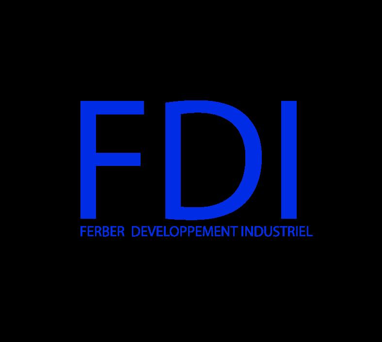 logo-ufmo-fdi