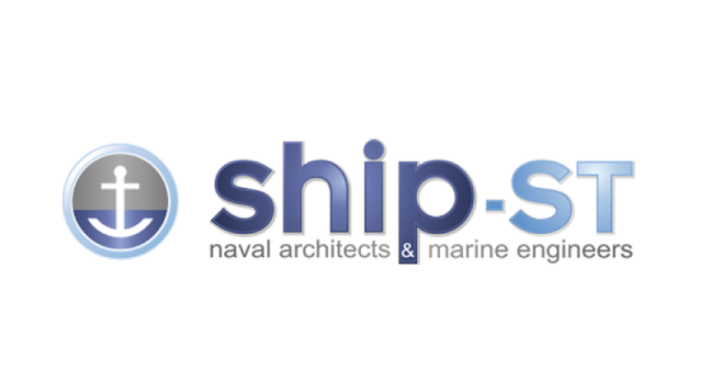 SHIP-ST