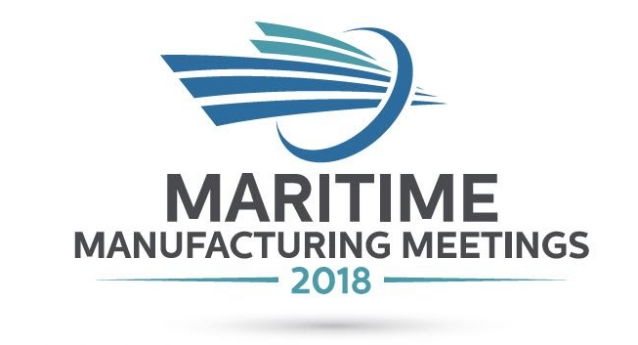 1ère Convention d'affaires Maritime Manufacturing Meetings