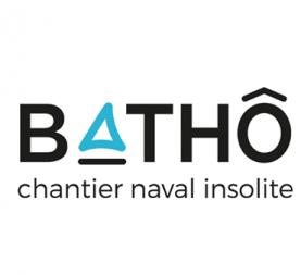 Bathô
