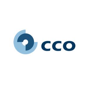 CCO Port & shipping